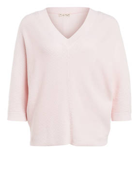 Phase Eight Pullover RYLIE