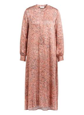NORR Kleid LENNON