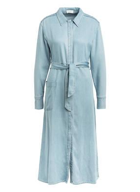 NORR Kleid GRAMY