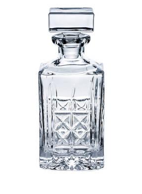 Nachtmann Whisky-Karaffe HIGHLAND