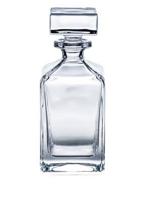 Nachtmann Whisky-Karaffe JULIA PAOLA