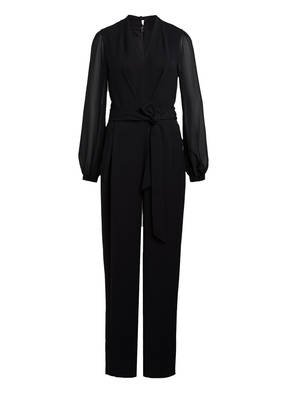 Phase Eight Jumpsuit AUDREY
