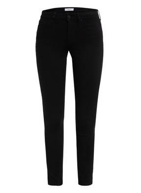 REISS Skinny Jeans LUX