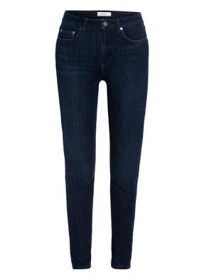 REISS Jeans SKYE