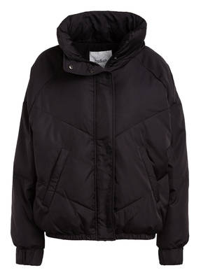 ba&sh Steppjacke DARCY