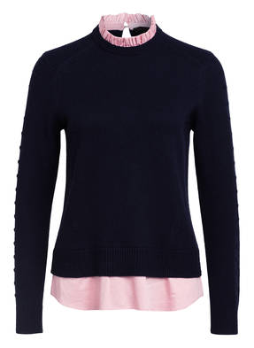 TED BAKER Pullover LISSIAH