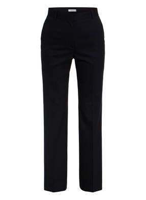 REISS Hose HARTLEY