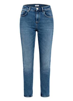 CLAUDIE PIERLOT 7/8-Jeans PYROSH