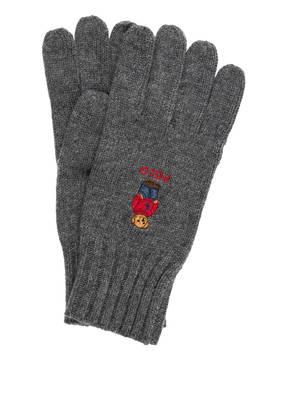 POLO RALPH LAUREN Handschuhe POLO BEAR