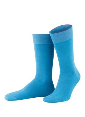 VON Jungfeld 3er-Pack Socken 2 MAL MEER