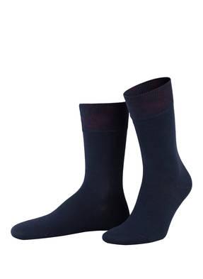VON Jungfeld 3er-Pack Socken 30.000 UNTER DEM MEER
