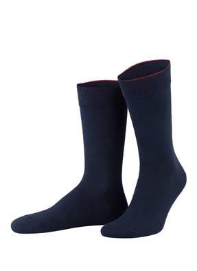 VON Jungfeld 3er-Pack Socken 3 MIT KLASSE