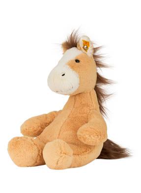 Steiff Pferd-Kuscheltier HIPPITY