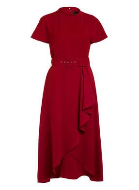 Phase Eight Kleid MYLEE mit Volants