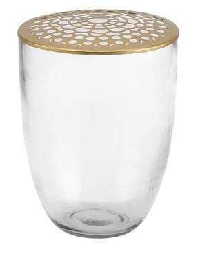 A SIMPLE MESS Vase KAYSA