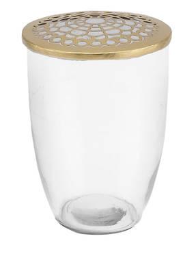 A SIMPLE MESS Vase KAREN