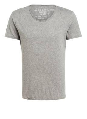 KEY LARGO T-Shirt BREAD