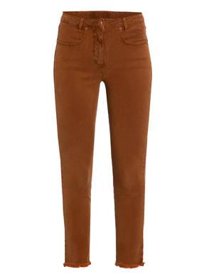 MARC AUREL 7/8-Jeans