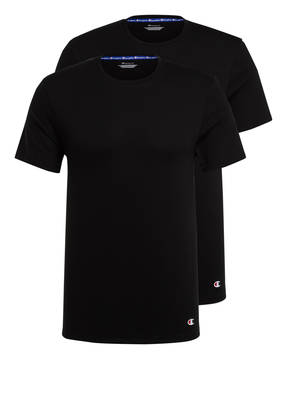 Champion 2er-Pack T-Shirts