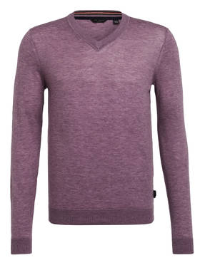 TED BAKER Pullover MINVEE
