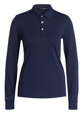 POLO GOLF RALPH LAUREN Poloshirt