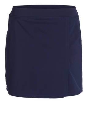 POLO GOLF RALPH LAUREN Golfskort