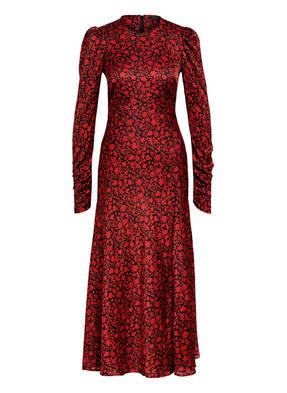 maje Kleid RAVIE