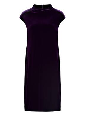 Phase Eight Kleid JOELLE