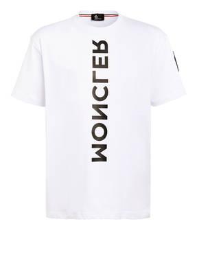 MONCLER GRENOBLE T-Shirt MAGLIA