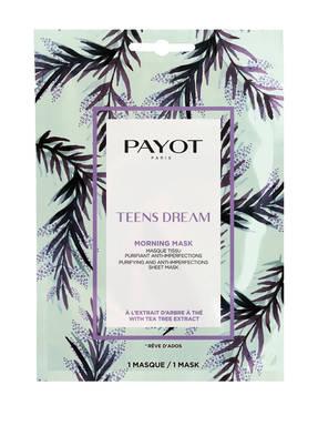 PAYOT TEENS DREAM