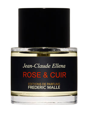 EDITIONS DE PARFUMS FREDERIC MALLE ROSE & CUIR