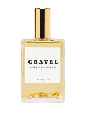 GRAVEL AMERICAN DREAM
