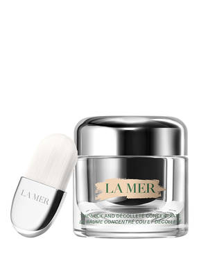 LA MER THE NACK & DECOLLETE CONCENTRATE