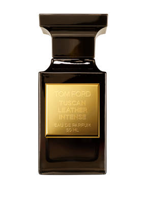 TOM FORD BEAUTY TUSCAN LEATHER INTENSE
