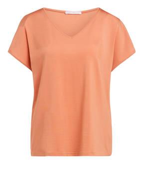 mey Lounge-Shirt HILLA