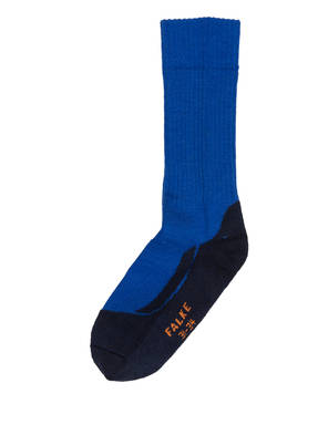 FALKE Socken ACTIVE WARM