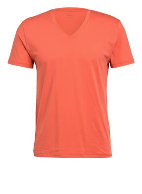 mey T-Shirt Serie DRY COTTON