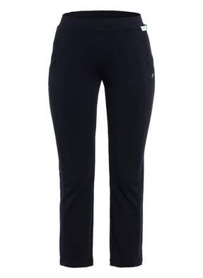 JOY sportswear Fitnesshose SINA