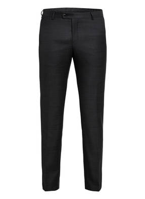 BENVENUTO Kombi-Hose NIVEN Regular Fit