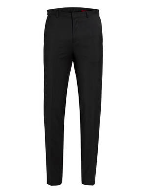 HUGO Kombi-Hose HARTLEYS Extra Slim Fit