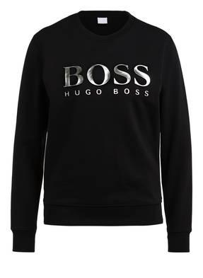 BOSS Sweatshirt TALABOSS