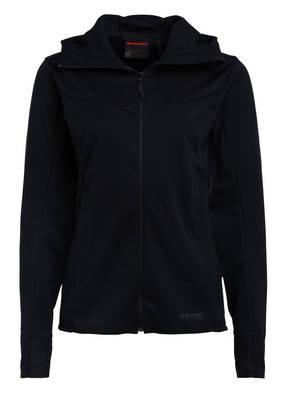 Schwarze Softshelljacken für Damen online kaufen :: BREUNINGER