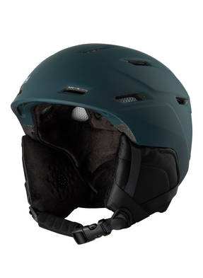 SMITH Skihelm MIRAGE
