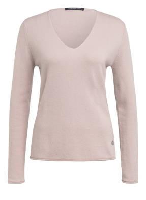 LUISA CERANO Cashmere-Pullover