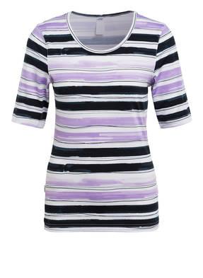 JOY sportswear T-Shirt HELGA