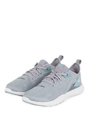 Nike Fitnessschuhe FLEX TRAINER 9