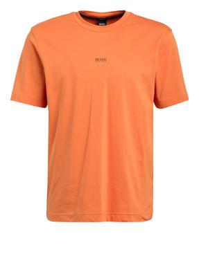 BOSS T-Shirt TCHUP