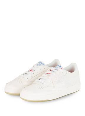 Reebok Sneaker REVENGE