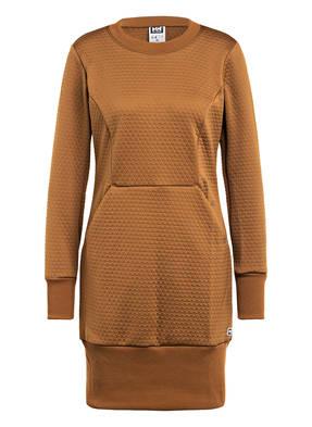 HELLY HANSEN Kleid HYTTE