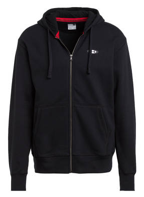 UNDER ARMOUR Sweatjacke ORIGINATORS